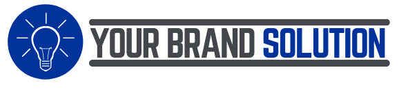 Your Brand Solution